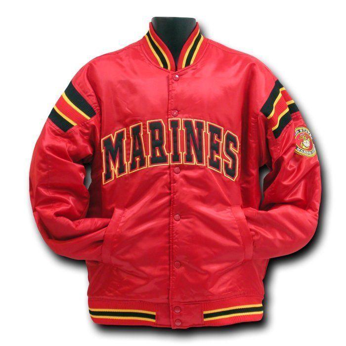 united states army jacket