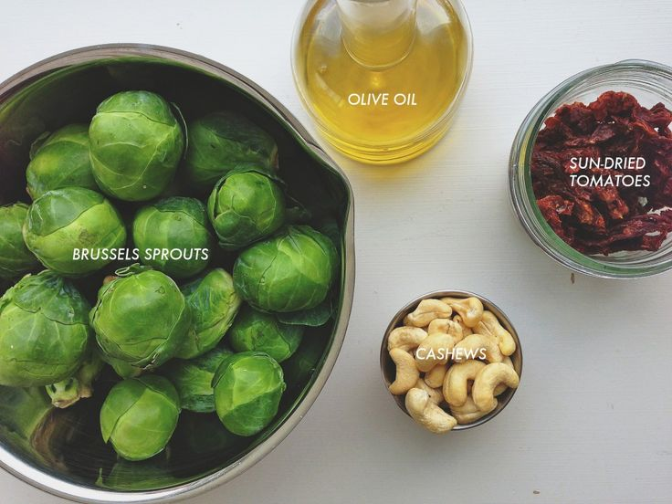 ... stir fried brussels sprouts caramel chicken brussels sprouts stir fry