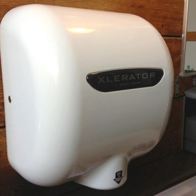 Bathroom Hand Dryers Decor Home Design Ideas Impressive Bathroom Hand Dryers Decor