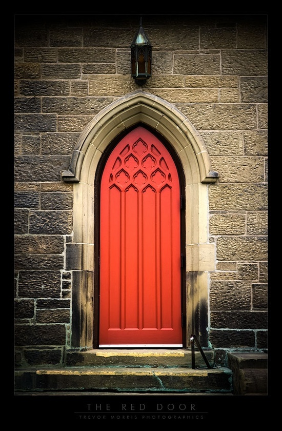 Love Gothic Doors Loving Gothic Style Architecture And Furniture