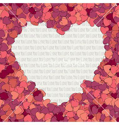 valentine's day heartfelt sayings