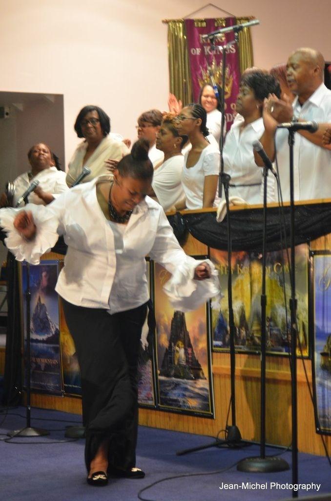 is pentecost a feast
