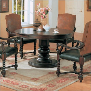 Dining Room Table Sears Kitchens Dinning Rooms Pinterest