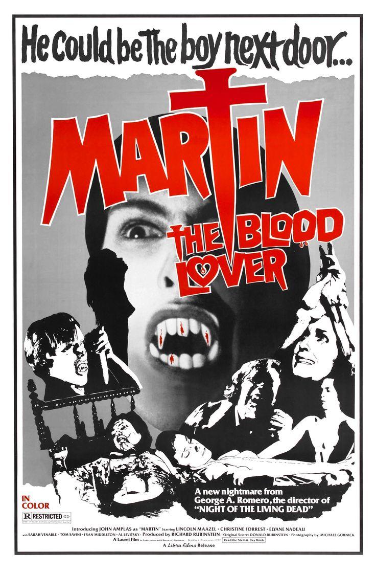 1970s adult film horror trailer