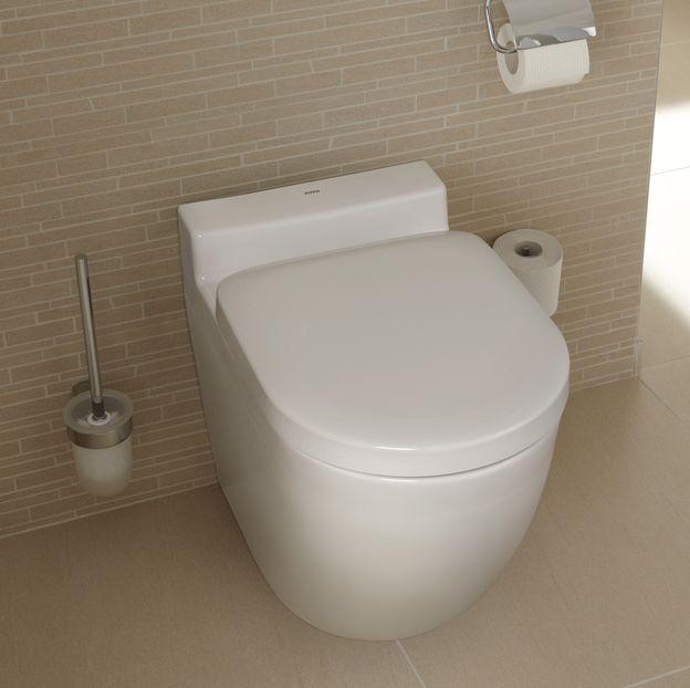 Pinterest - Foto toilet ...