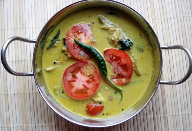 Pin by Golden Memories on Exotic Indian Cuisine | Pinterest