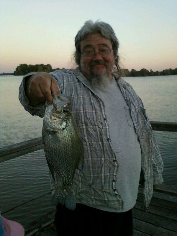Weiss lake crappie alabama pinterest for Crappie fishing in alabama