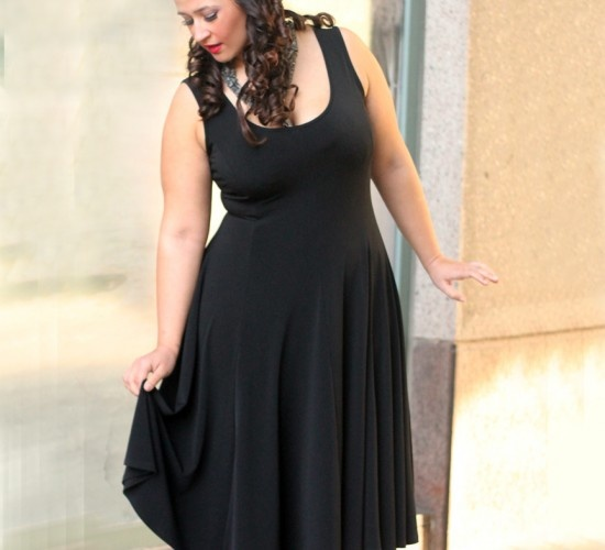 Sears Plus Size Clothing