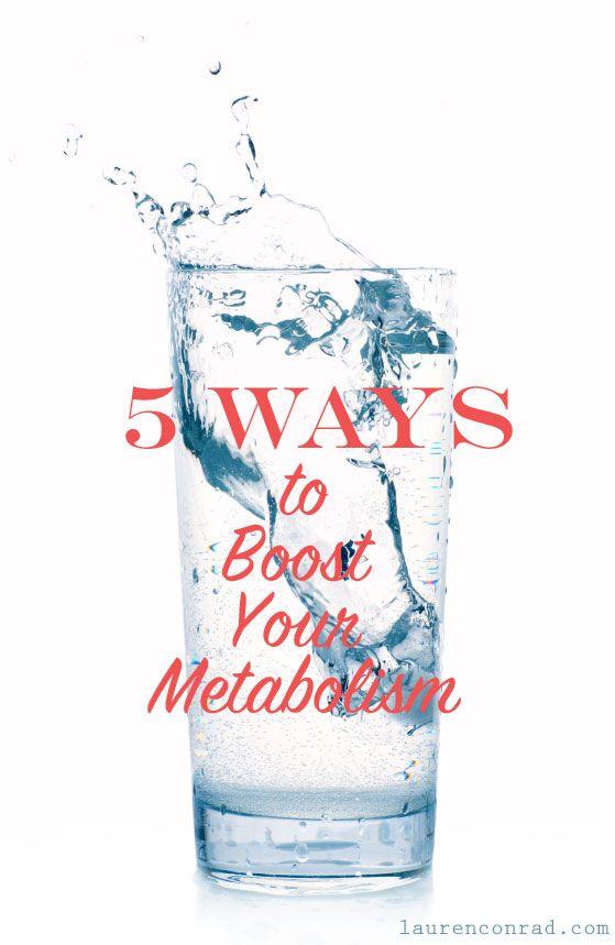 latest in handbags Slim Tip Boost Your Metabolism