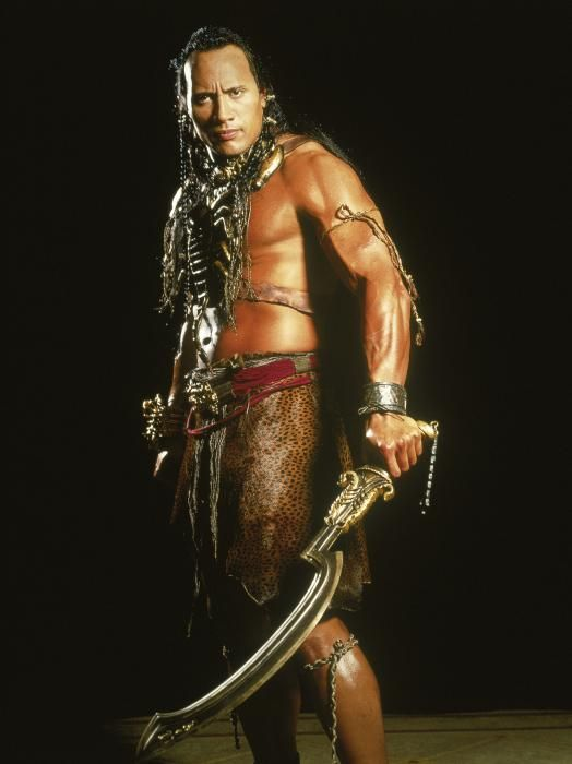 Samoan tattoo on dwayne the rock johnson native creatives