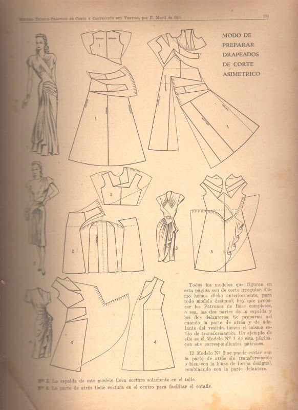 marti costura - costurar com amigas - Бlbumes web de Picasa