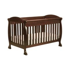 Baby Cribs Nursery Furniture Target Babies Pinterest