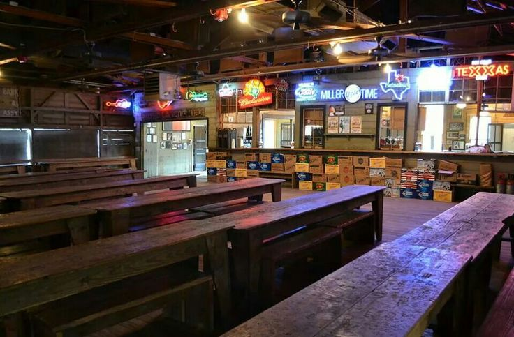 Gruene Hall . | Texas - a whole other country | Pinterest