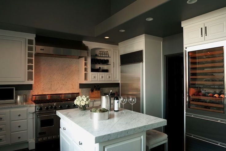 like this wine coolers , kitchen islands and small kitchen islands