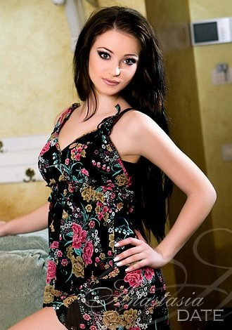 russian girls in brooklyn new york   pictures and your