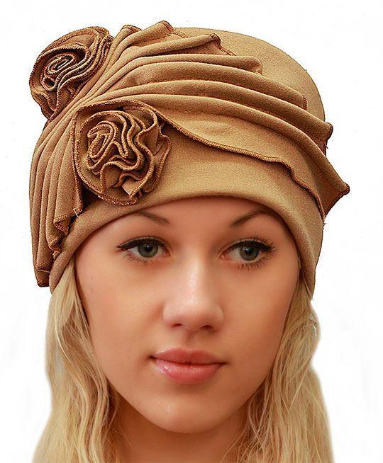 Сшить женскую шапку своими 293