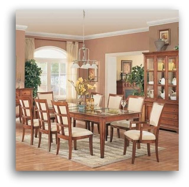 Winners Only Americana Dining Collection Furniture Collections Pi