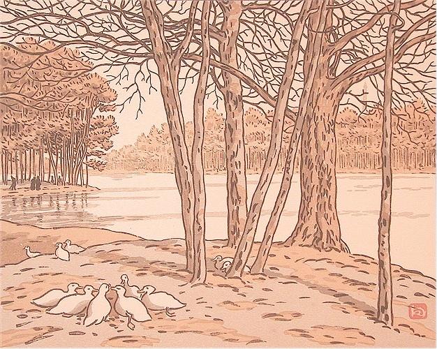 salope du bois de boulogne exhib de salope