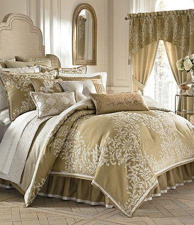 floral dresses dillards home decor reba lake tahoe bedding collection dillards home decor