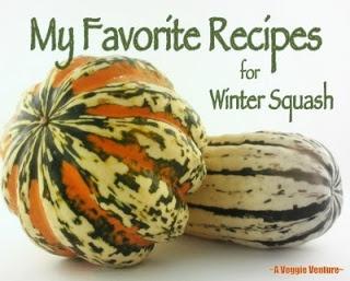 Visit kitchen parade veggieventure blogspot com