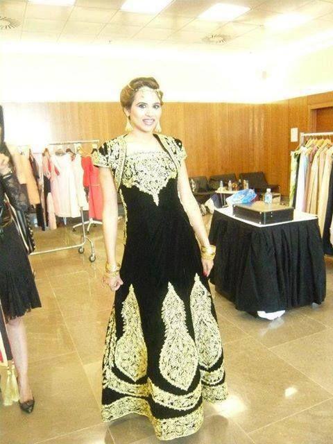 Gandora Bizou Bizou 2014 | New Style for 2016-2017