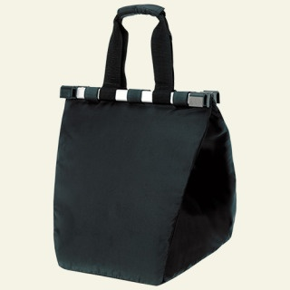 Awesome reusable shopping totes