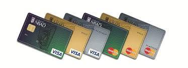 credit card limit metrobank