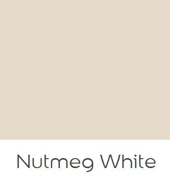 nutmeg white dulux bedroom inspiration pinterest. Black Bedroom Furniture Sets. Home Design Ideas