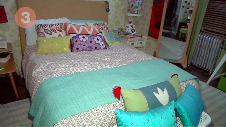 Amazing Bedding Home Decor Organization Pinterest
