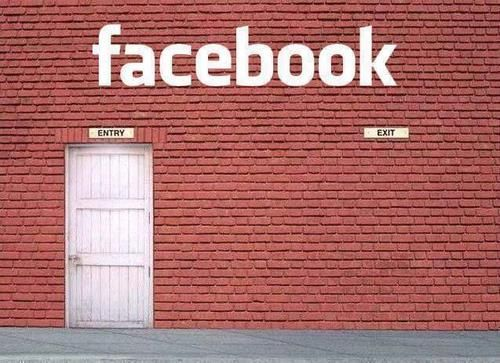 Is Facebook making you miserable?