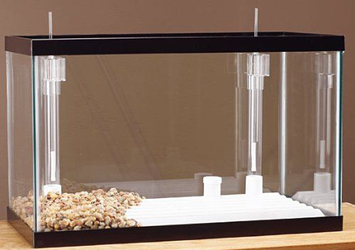 75 gallon aquarium undergravel filter 2017 fish tank for 50 gallon fish tank filter