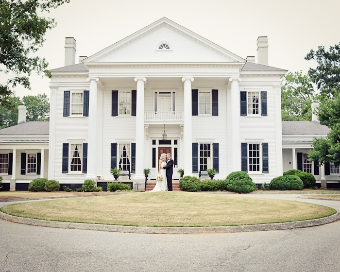 Greek Revival Home Decor Pinterest