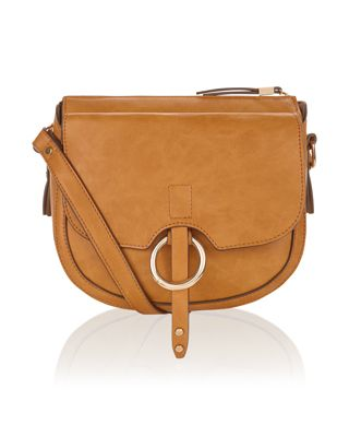 Images About I Love Accessories On Pinterest One Kings Lane Leather Crossbody Bag And
