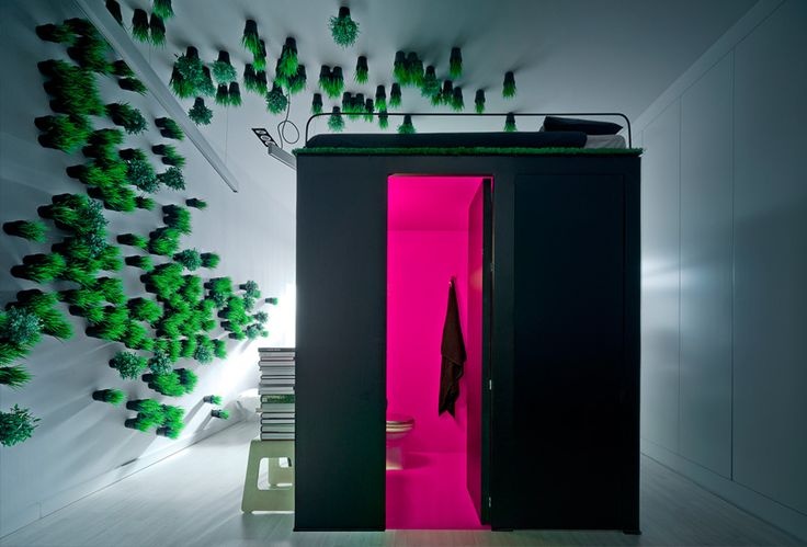 Oficina Decoracion Moderna ~ Decoracion de oficina moderna  dise?o de oficinas modernas  Pintere