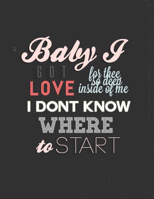 Ariana Grande Song Quotes. QuotesGram Ariana Grande Song Quotes