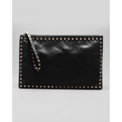 valentino black bag