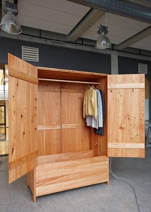 Kombinasi Lemari Kayu Dan Bathtub Home Design And Decorating Pint