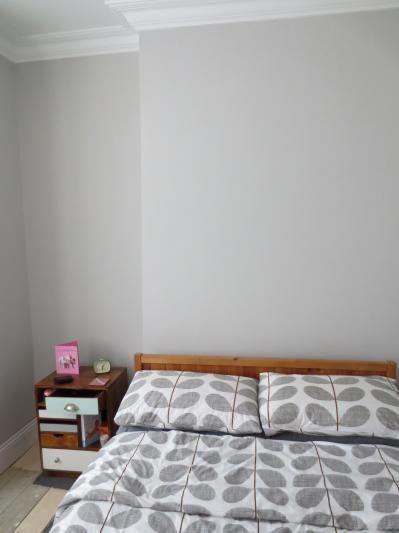 Cornforth White For The Home Pinterest