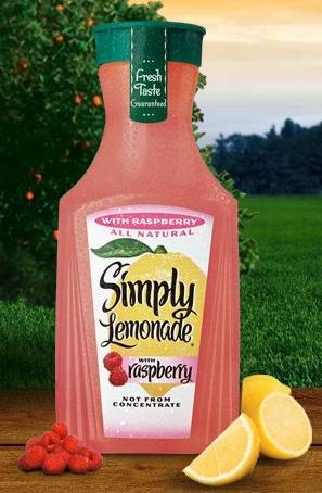 Best Lemonade Ever | The Walking Dead Season 3 Premier | Pinterest