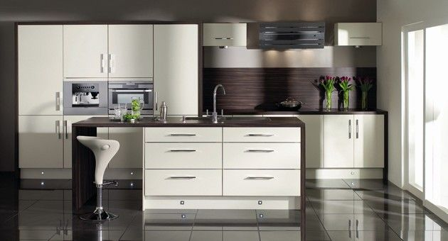 Impressive Oban Ivory Gorgeous kitchen by Jewsons. 630 x 340 · 31 kB · jpeg