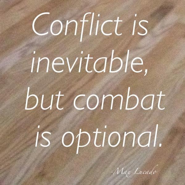 by max lucado quotes wisdom quotesgram