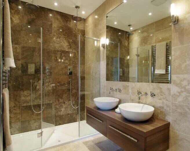 ensuite inspiration bathroom inspiration pinterest