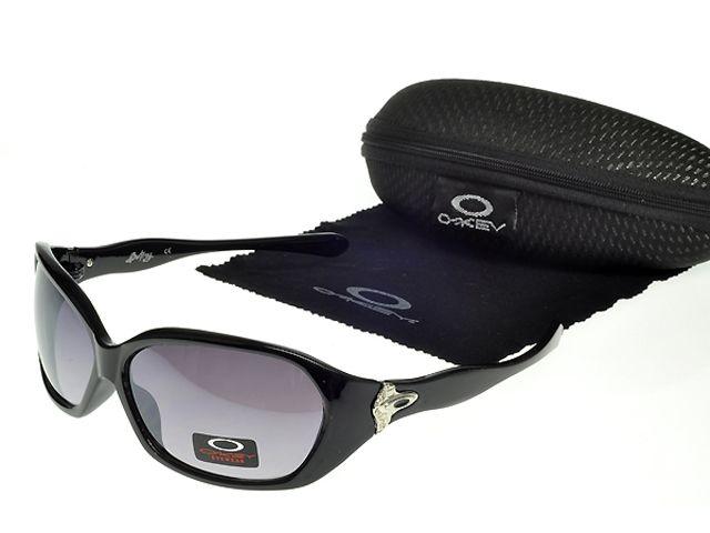 50 off oakley sunglasses