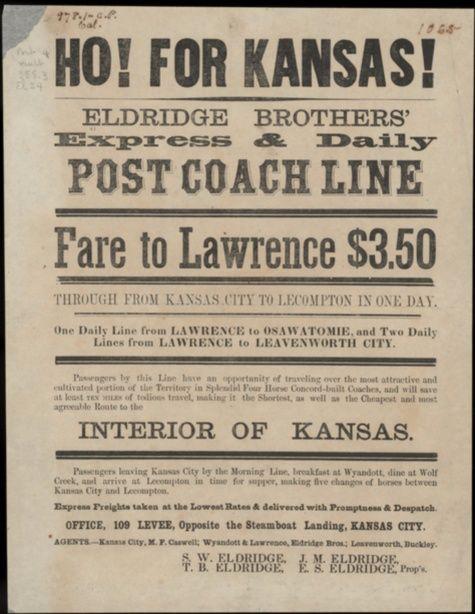 File:Kansas-Nebraska Act.jpg - Wikimedia Commons