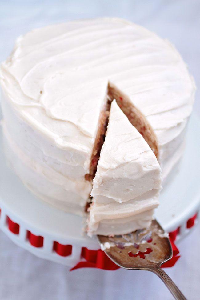 confetti cakes chocolate cake recipe