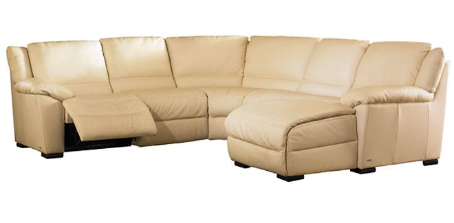 Furniture Anchorage Ak