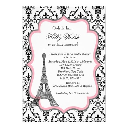 works invitations dealer nationwide awesome custom layered invitations ...
