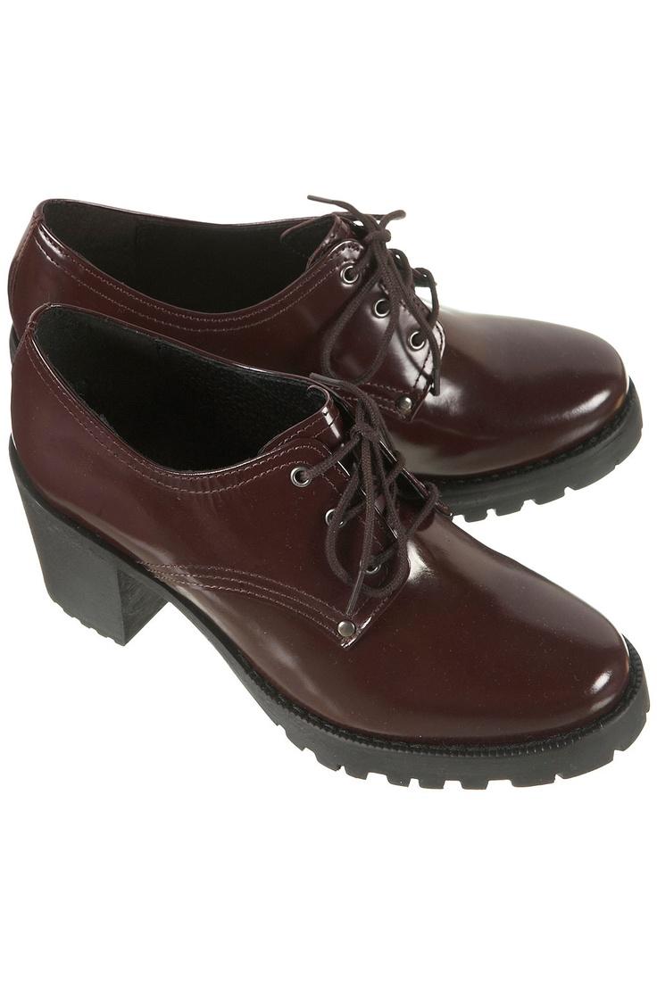 Www Love D Shoes Com