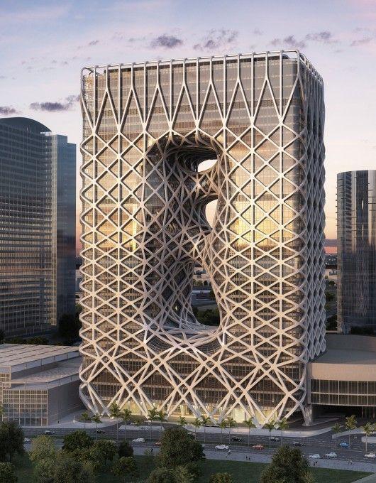 Zaha Hadid vodeći arhitekta sveta i njeni projekti - Page 2 Af66d3f600e1830ffbf6e237d0f63022