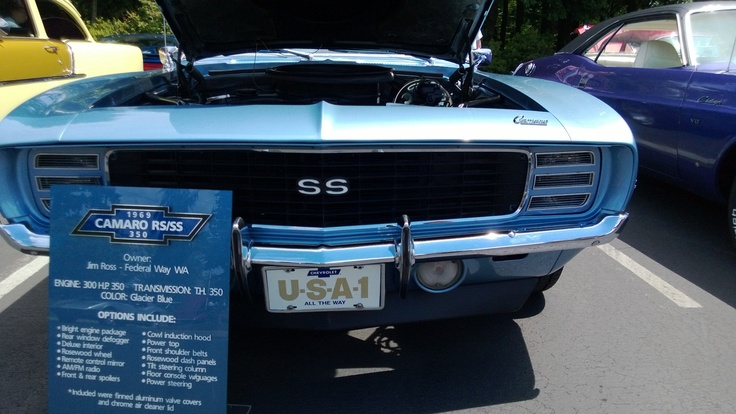 father's day car show owasco lake